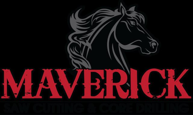 maverick_logoNoPhone-1750x1043.png