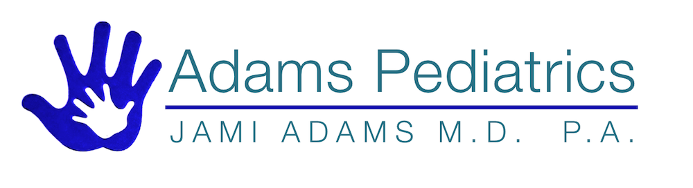 Adams logo recreate.png