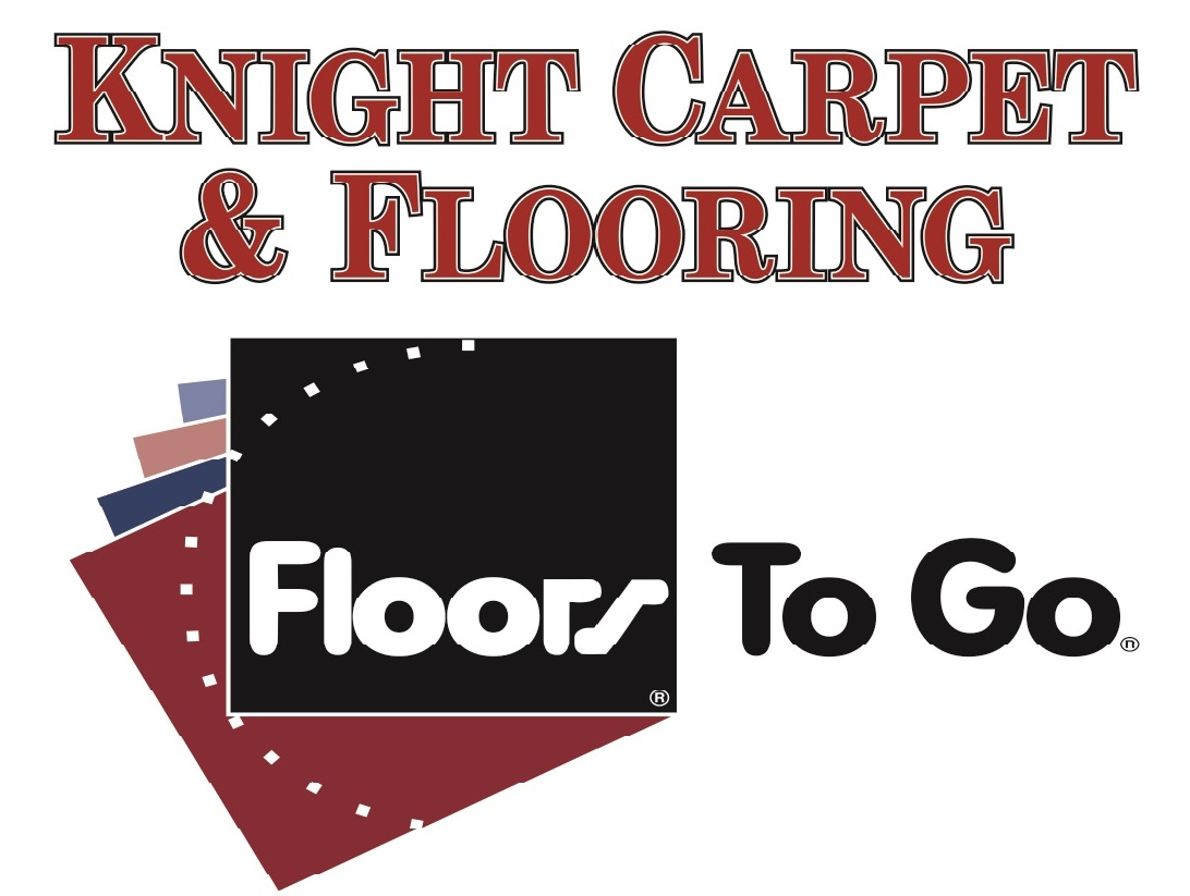 Knight Carpet Floors-Logo.jpg