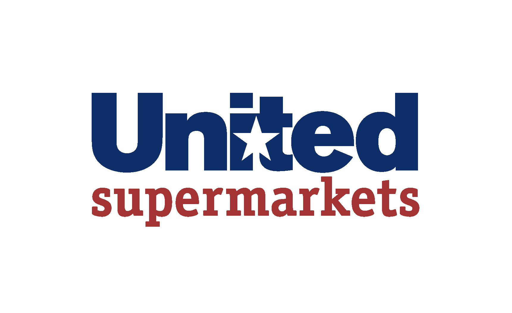 UnitedSupermarkets_large_id_final_color.jpg
