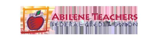 logo-atfcu-540x140-1.png