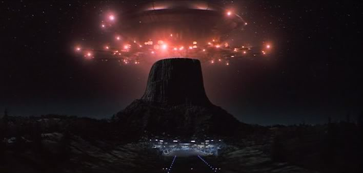 close-encounters-of-the-third-kind-devils-tower.jpg
