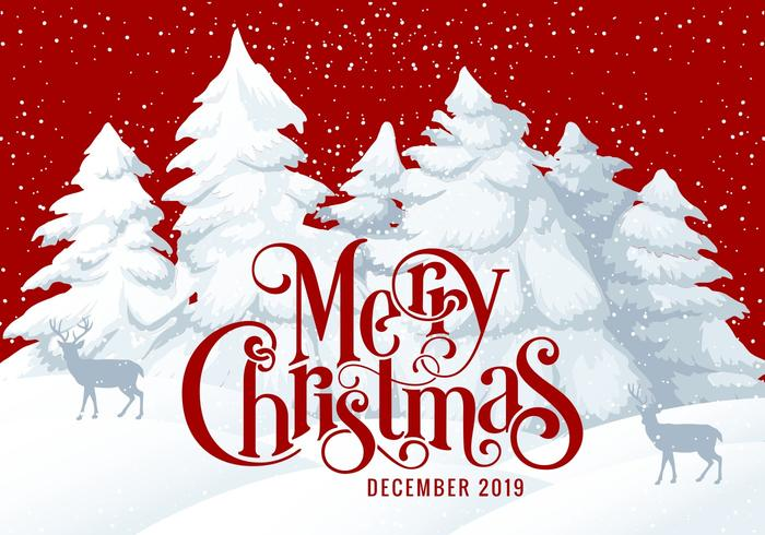 merry-christmas-2019-ShareThuThuat.jpg