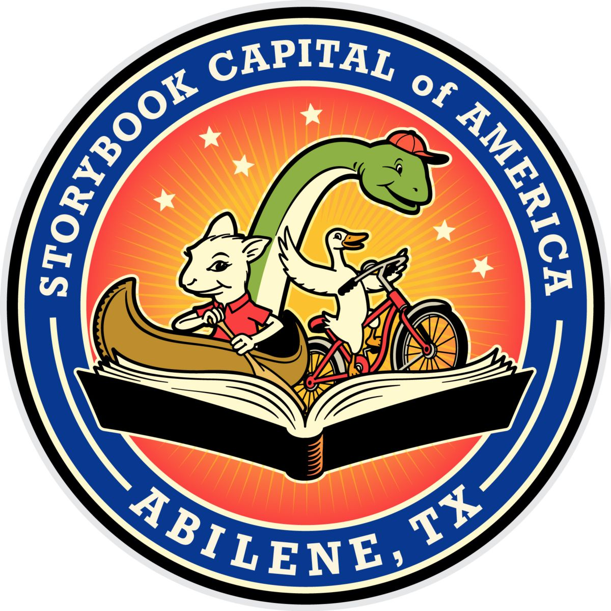 storybook capital of america_fullcolor_outlined.jpg