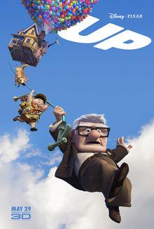 220px-Up_(2009_film).jpg