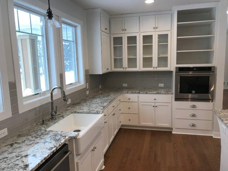 Kitchen IMG_0256.jpg