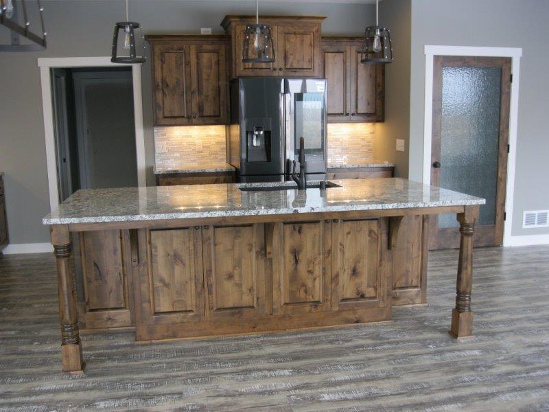 Kitchen 1809.jpg