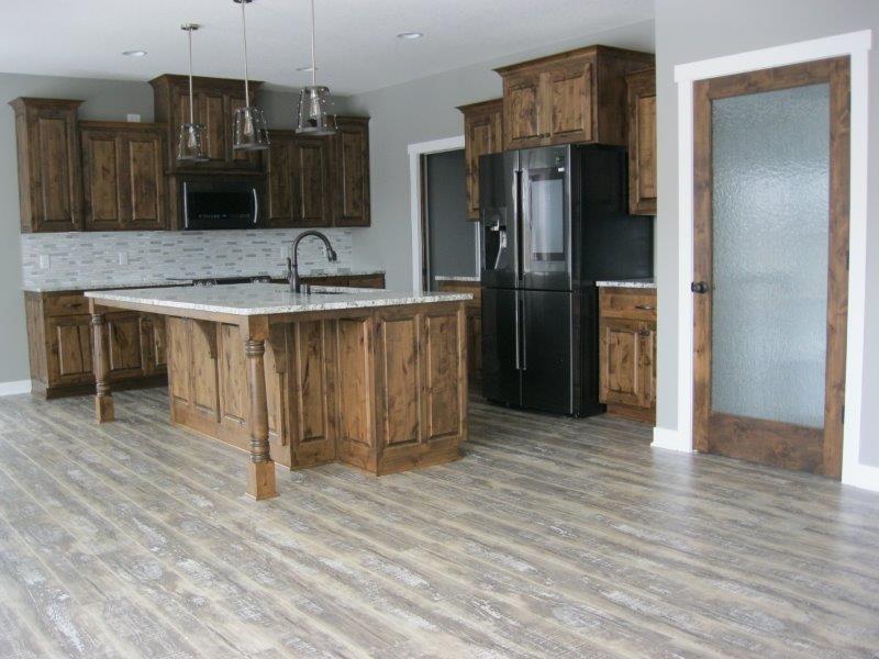 Kitchen A 1809.jpg