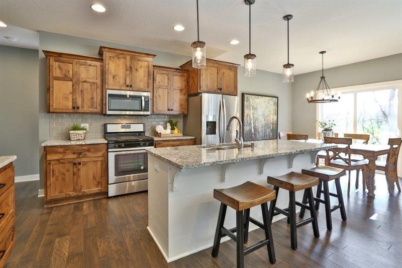 Kitchen Tiffany.jpg