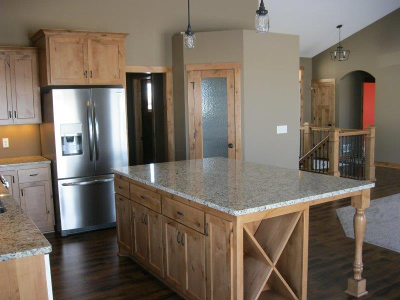 Kitchen 1816.jpg