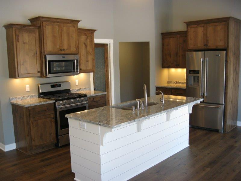 Kitchen 1819.jpg
