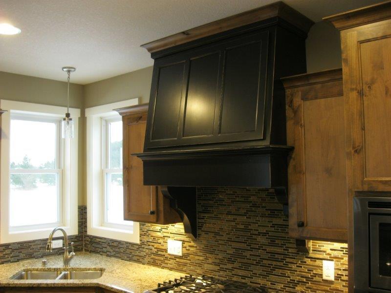 Kitchen B 1810.jpg