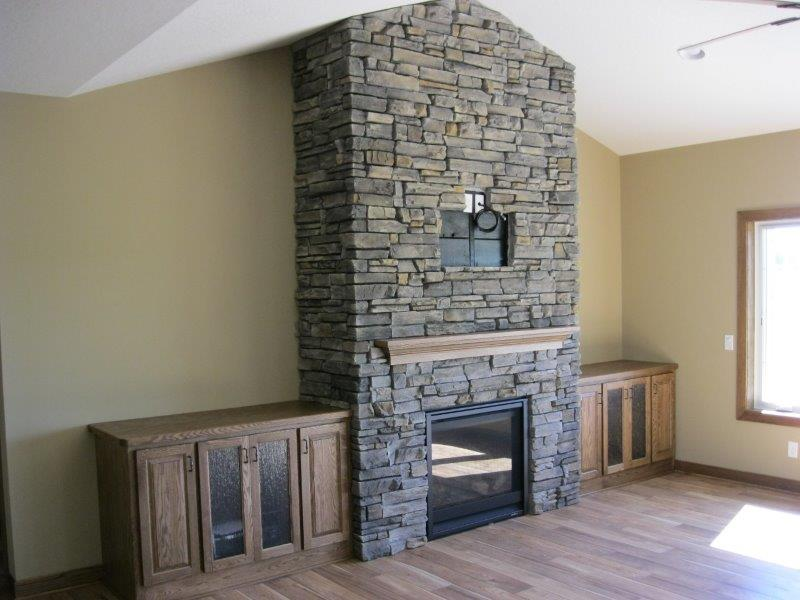 Fireplace IMG_7156.jpg