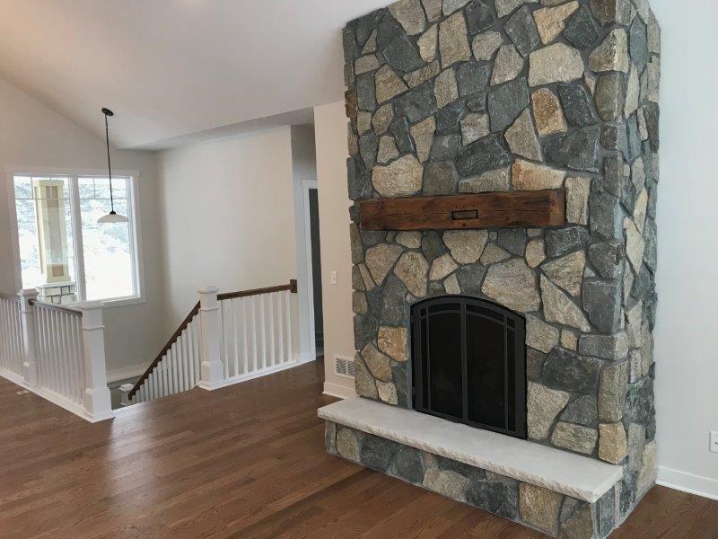 Fireplace IMG_0243.jpg