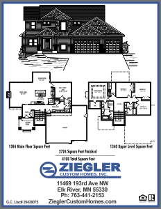 ZCH_1306_SOLD_png.png