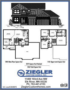 ZCH_1307_SOLD_png.png