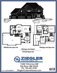 ZCH_1311_SOLD_png.png