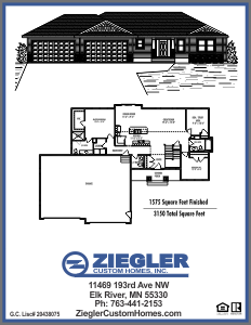ZCH_1303_SOLD_png.png