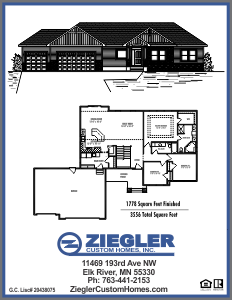 ZCH_1304_SOLD_png.png