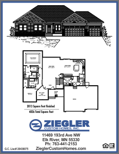ZCH_1305_SOLD_png.png