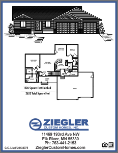 ZCH_1312_SOLD_png.png