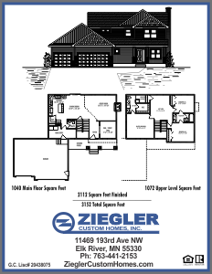 ZCH_1313_SOLD_png.png