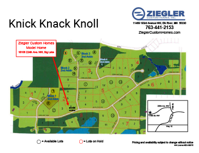 ZCH_KnickKnickKnoll_05-10-19_pdf.png