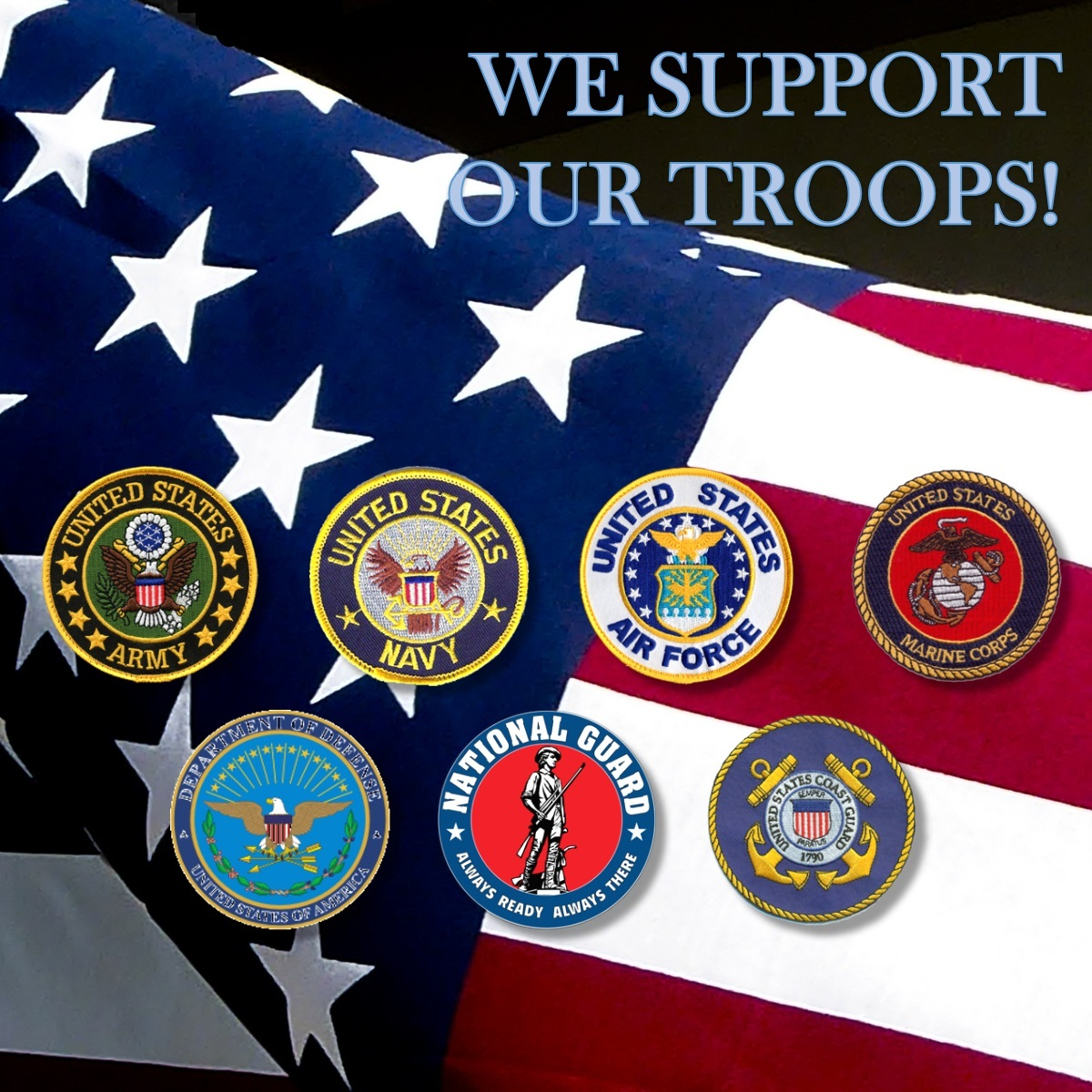 We%2BSupport%2BOur%2BTroops.jpg