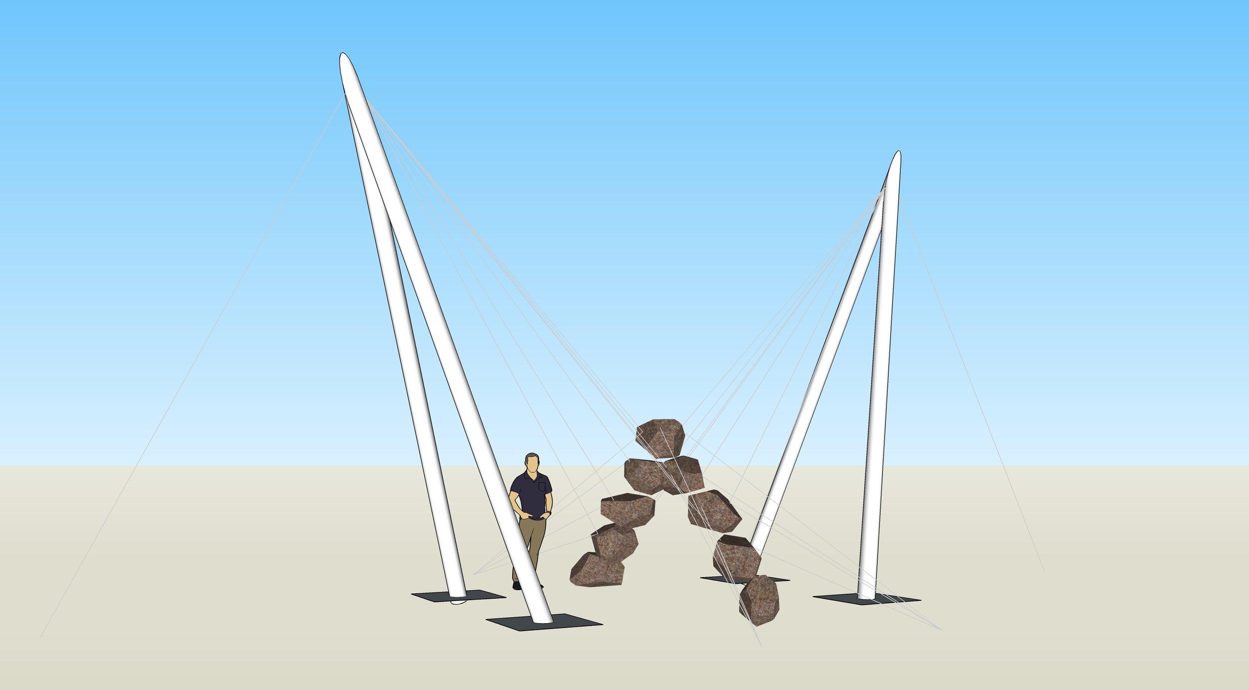 Stone Two Point Nine Three Quarters 2.jpg