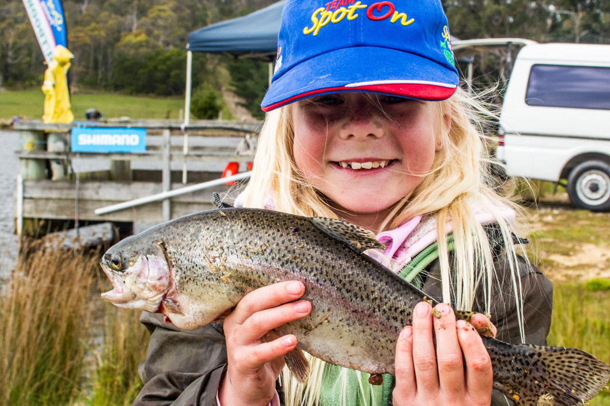 JUNIOR-ANGLING-DAY-2018.jpg