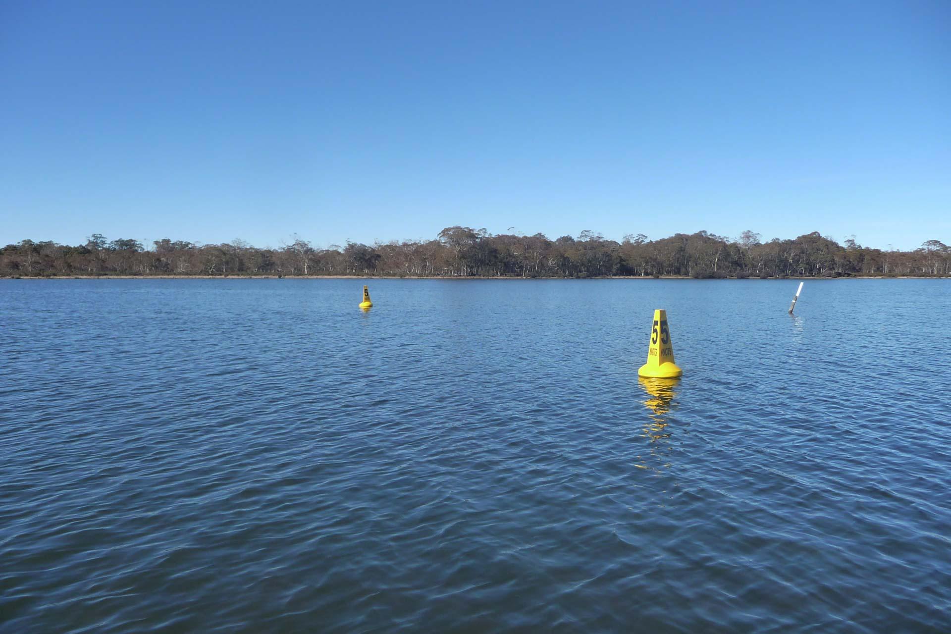 buoy-deployment-1.jpg