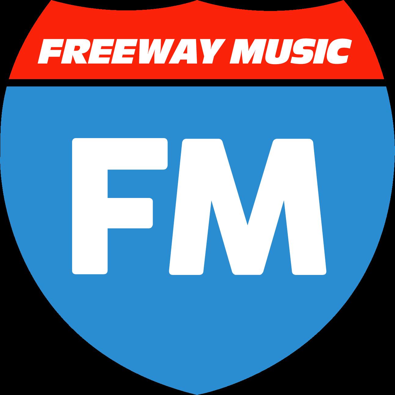 Freeway.png