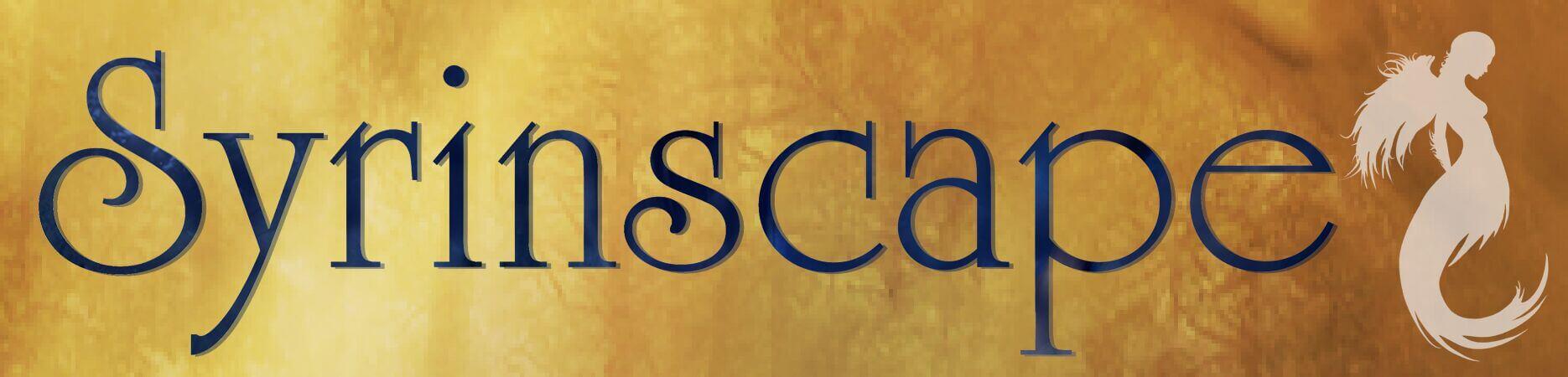 Syrinscape Logo.jpeg