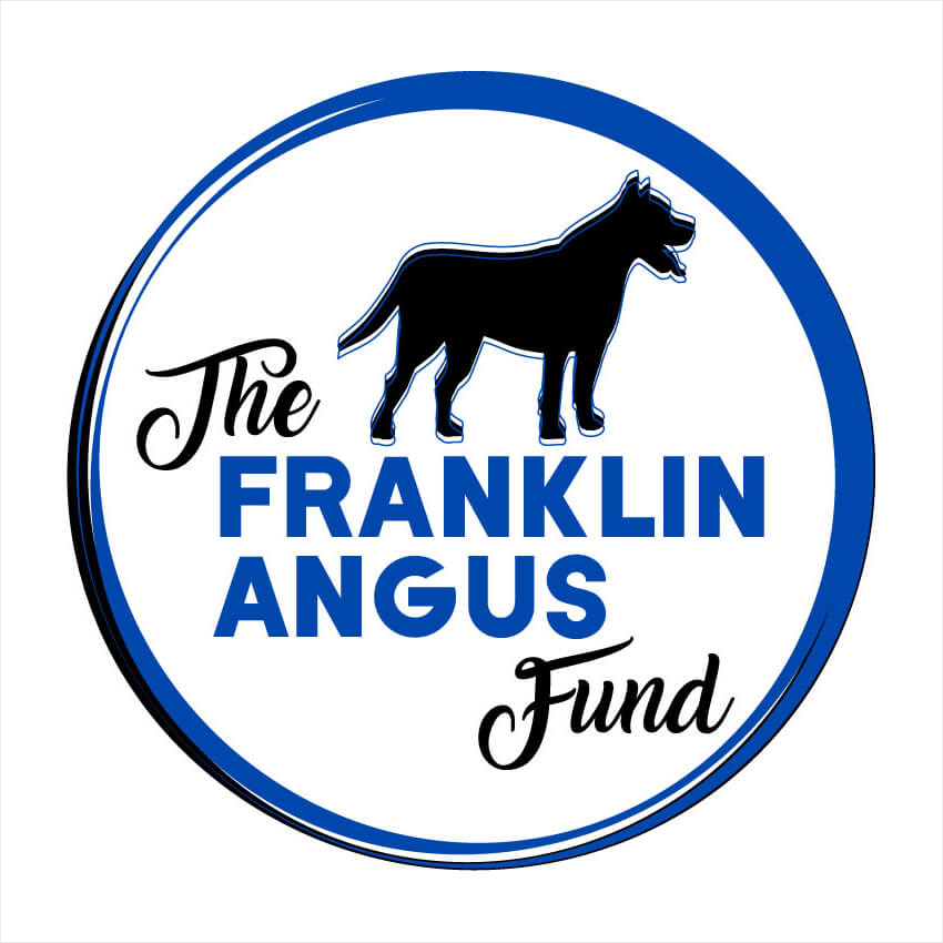 The Franklin Angus Fund Logo