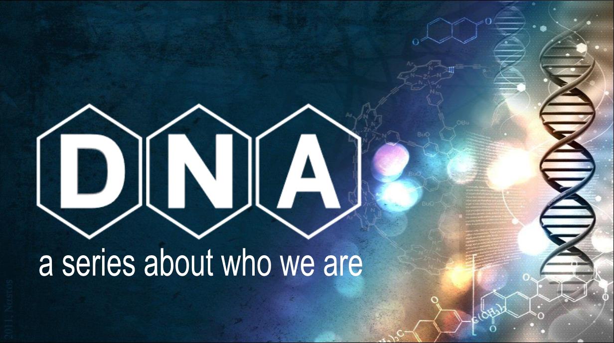 DNA Series Title Slide 2.png