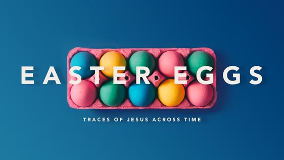 Easter-Eggs__LowRes-WebSlide.jpg