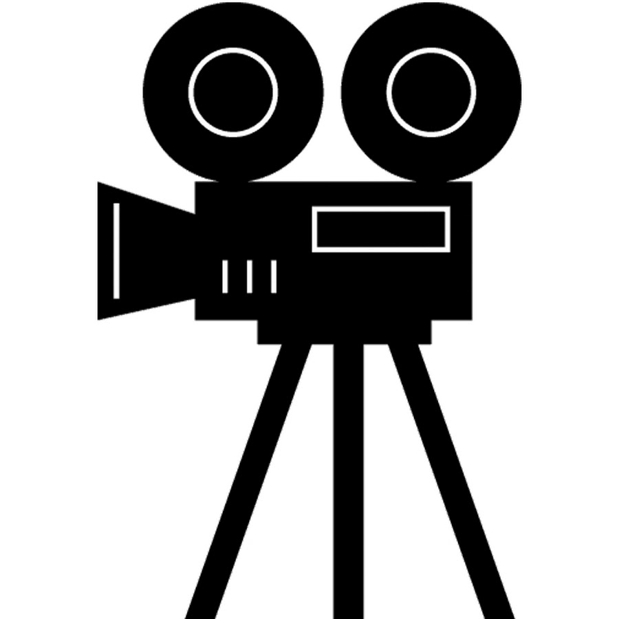movie-clipart-video-camera-690917-4144357.jpg
