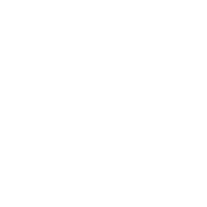 Surf Connect - Mark - White - Small.png