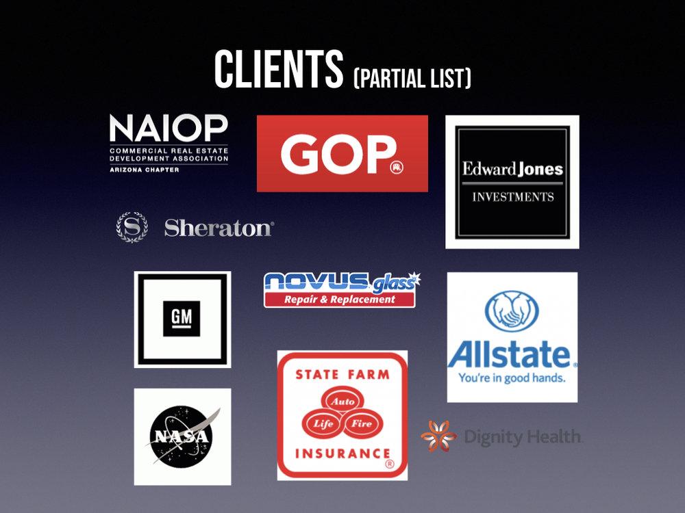 Clients_Equipment_Info.001.jpeg