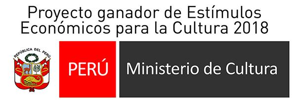 logo MC Estimulos economicos 1112018f-02 copia.png