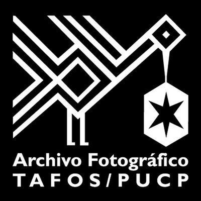 Tafos Pucp