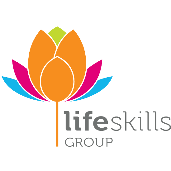 THE LIFE SKILLS STORY12 YEARS STRONG -