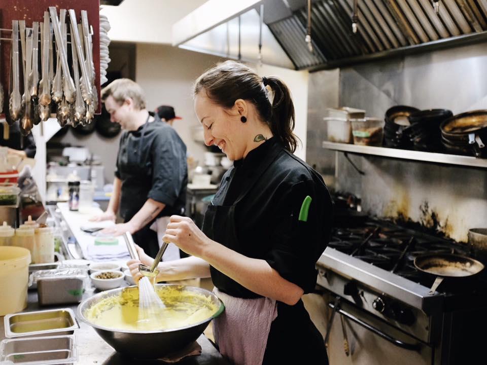 kat cooking.jpg