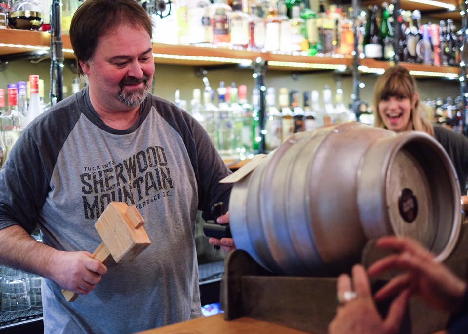 beer keg nancy.jpg