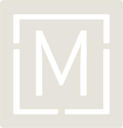 MoyerLegal-Logo-Icon-Rev.jpg