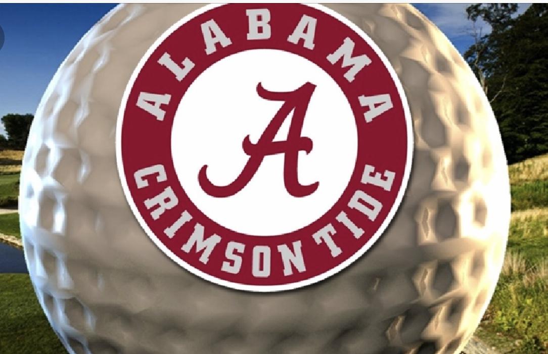 Shelby Co UA Golf Sponsors