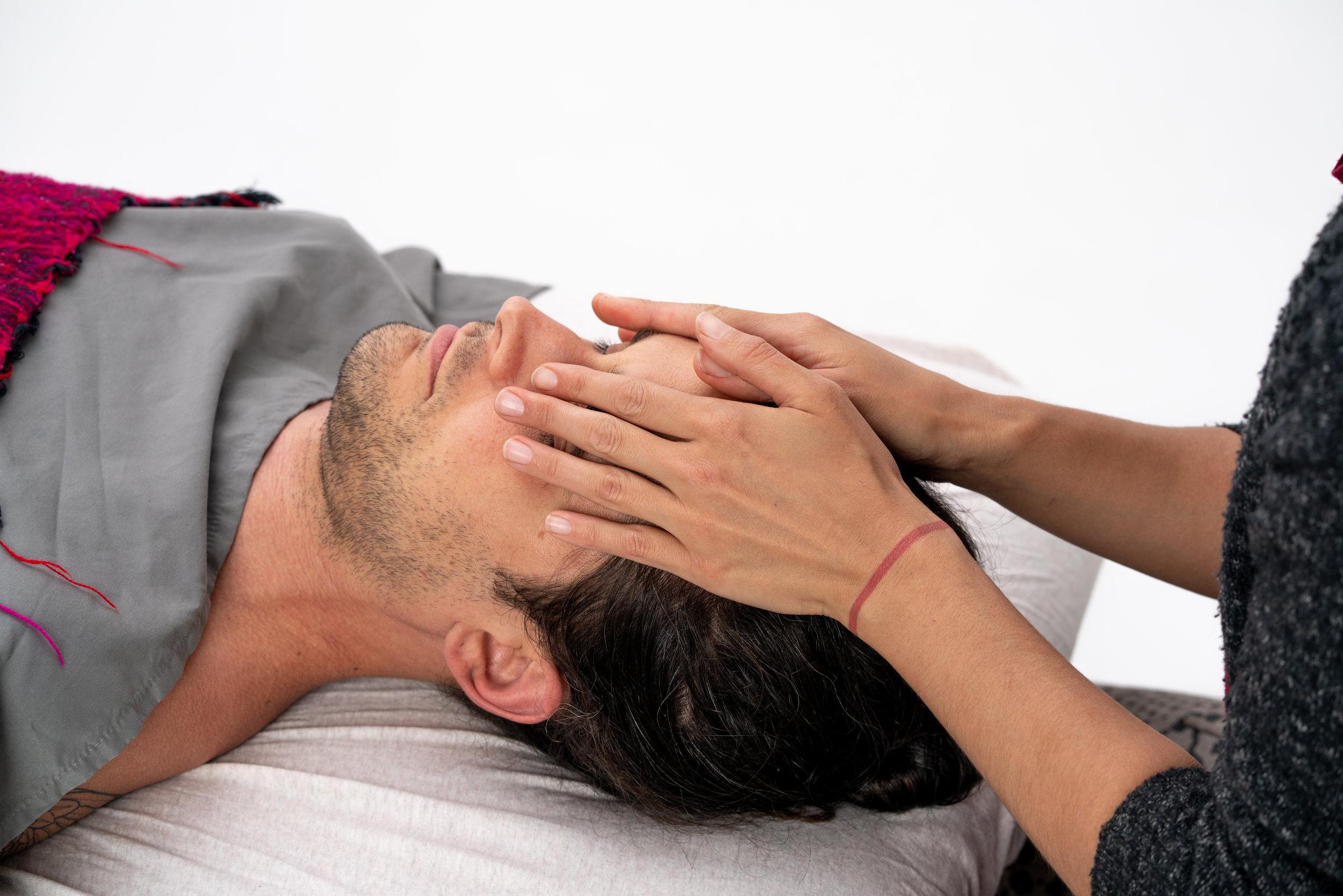 Cranial_Sacral_Therapy.jpg