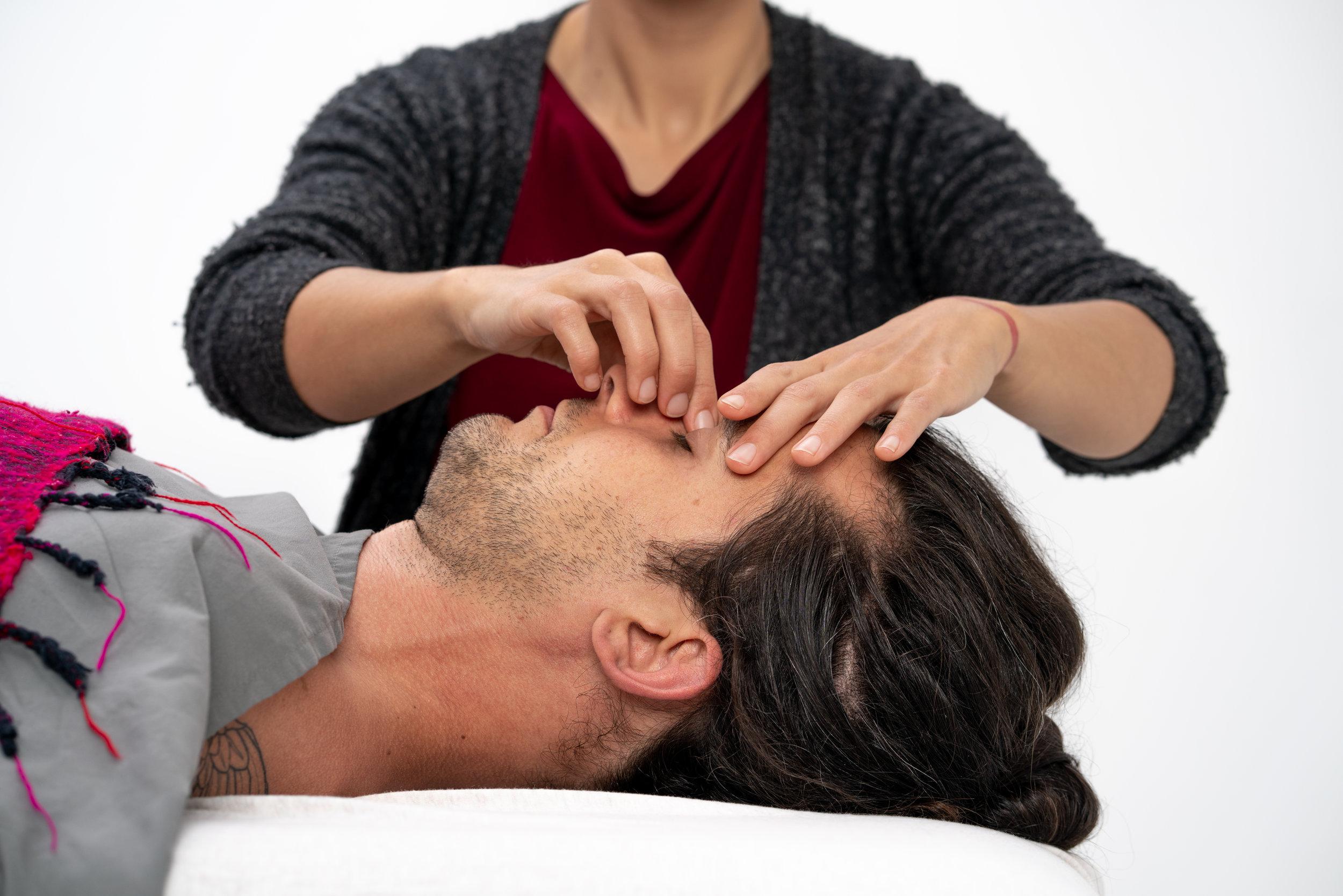 cranial sacral for tbi.jpg