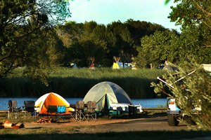 Tent Camping - Tent Camping Pass (3 Nights)Cars park at GA Lot. ADD ON a Festival Parking pass.All Campers must purchase a festival pass to enter the festival grounds.
