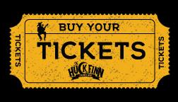 huck-finn-tickets.png